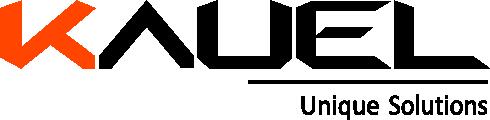 Kauel-RGB