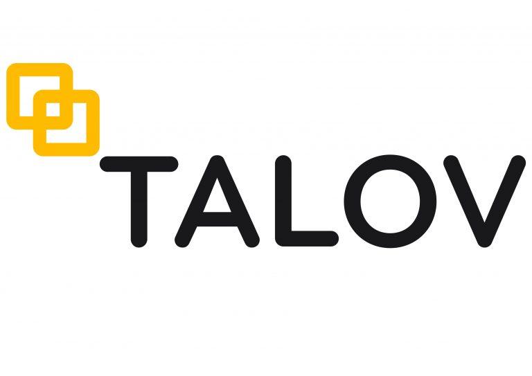 LOGO-TALOV